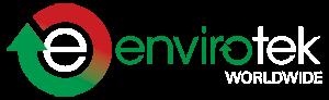 300px-envirotek-logo-reverse