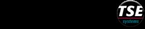 TSE-Systems-Logo-2